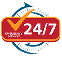 emergency-services-