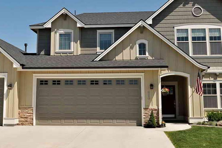 Garage Door repair Franklin WI